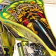 Street-EFX  Custom Painted and Airbrushed Motorcycles
